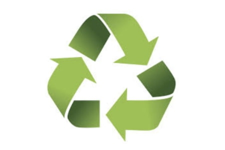 Recycling RMP Products
